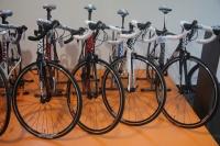 Bicykle Giant