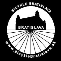 Bicykle Bratislava - o bicyklovaní a bicykloch v Bratislave